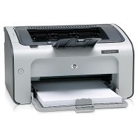 供应天津硒鼓加粉,硒鼓灌粉,硒鼓充粉,打印机充墨
