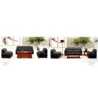 供应三源家具CL-3009沙发