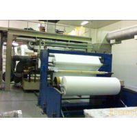 沈阳HEPA过滤器化纤袋生产线北京见奇电子机械新闻厂家