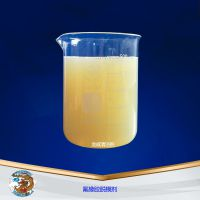 氟橡胶脱模剂LW369-1橡胶专用脱模剂