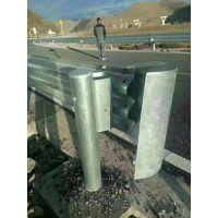 热镀锌波形防护栏60元/米_山东天成交通设施_实体厂家_出货速度快 质量优