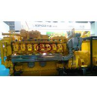 柴油机排气管隔热套;上海江苏山东北京工程机械排气管隔热罩
