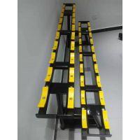 山东厂家直销哑铃架商用健身房哑铃架健身器材两层三层