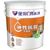 古建筑楼房外墙乳胶漆供应定制调色涂料厂家外墙真石漆价格