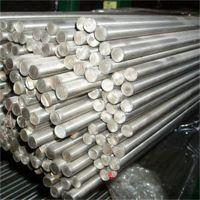A1050铝带,进口A1050铝带,环保低硬度铝合金带厂家,纯铝带厚度,铝卷带平板