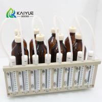 KY-II型BOD水质快速测定仪 BOD5日分析法测定仪