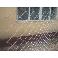 【加工定做】耐腐蚀养殖网、铝网笼具、铝养殖网、铝合金格网