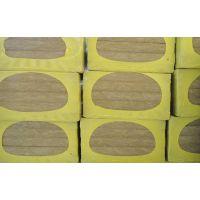 外墙憎水保温岩棉板哪家质量好 屋面岩棉板KZ98
