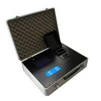 武夷山多参数光电子比色水质快速检测箱水质分析仪器仪表XZ-0125/XZ-0120/0113/011