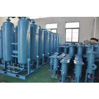 上海迦隆牌,油水分离器。现货供应厂家直销