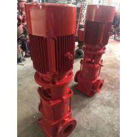 室内消火栓65口径XB4.8/25-100L(W)厂房安装消火栓泵/消防设备提供消防用水