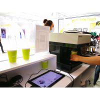 办公室咖啡机租赁 企业活动会议咖啡机租赁一站式服务