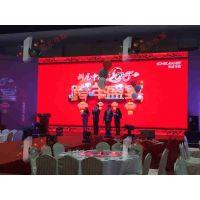 上海九亭工厂年会策划上海松江小型公司年会活动策划