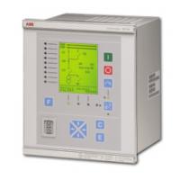 ABB继电保护装置SPAJ160C-CA