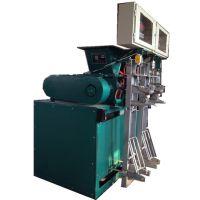 颗粒包装机-玉林水泥包装机-龙耀机械(查看)