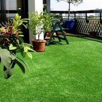 人造草皮酒店酒吧婚礼休闲娱乐专用地毯铺设塑料草坪绿化仿真植物草耐用
