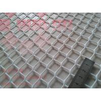 【现货供应】塑料网、空调塑料网、养殖网、养鸡网