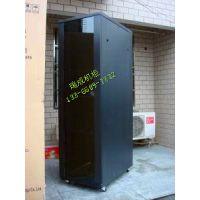 生产定制直流屏机柜数控制作直流屏机柜 电力直流屏机柜