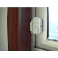 门窗报警器Door and Windows security Alarm