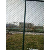 内蒙古乌兰察布足球场地围栏 乌兰察布篮球场围网 乌兰察布球场围网供应商