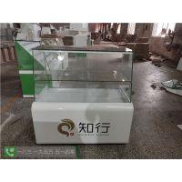 池州中国烟草柜多少钱一台出售烤漆工艺烟柜酒柜茶叶礼品货架子厂家