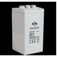 双登蓄电池GFM-400(2V400AH)渠道价格