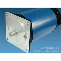 供应永磁直流电机、微型直流电机、110ZYT、直流永磁电动机