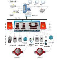 KJ332瓦斯抽放监控系统 加工定制