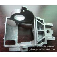 大众汽车手扶箱铸铝件,铝合金汽车配件 汽车铸铝件生产加工