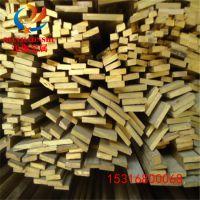 现货供应铜棒 硅青铜带 QSi1-3铜板 规格齐全