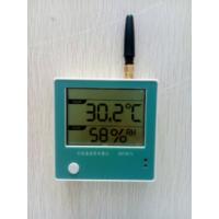 西安新敏XM200G/W无线温湿度变送器特价销售,欢迎选购