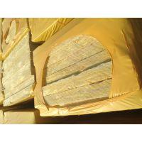 玉林市90kg憎水岩棉板 岩棉制品厂家报价
