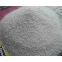 青海COD去除剂最新价格 重金属捕捉剂供应商 COD去除剂型号规格
