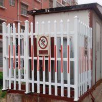 河南焦作塑钢变压器电力护栏 1.5高价格