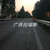 湛江公路两侧波形护栏多少钱一米