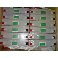 劲博蓄电池JP-HSE-38-12/12V38Ah UPS电源 应急电源电池