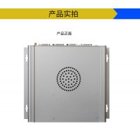 工控主机、嵌入式工业平板电脑、Linux系统工业平板电脑 酷睿i3-2310M