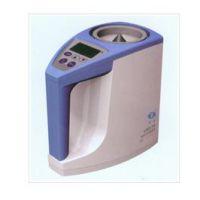 中西谷物水分测定仪/水分测定仪 型号:CD36-LDS-IH 库号:M379263