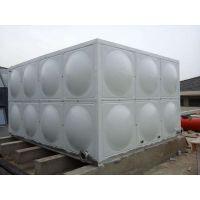 濮阳专业玻璃钢水箱厂家生产