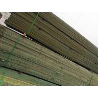 【芬兰木】欧洲赤松芬兰木 芬兰木家装建筑木板 加工定制