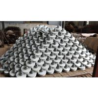 陶瓷绝缘子回收 回收陶瓷绝缘子