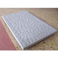 米字形盖板模具 国家电网盖板模具 抗摔不变形
