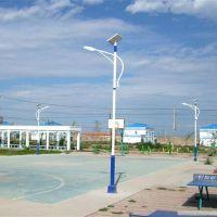 达州太阳能路灯厂家 四川达州led太阳能路灯价格