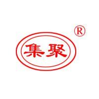 漳州市集聚畜牧养殖技术开发有限公司
