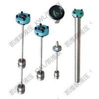 YKJD220-660-250,YKJD220-250,YKJD220-700-200液位控制继电器