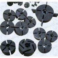 石墨转子,石墨模具,石墨坩埚,石墨轴承,石墨散热器厂家