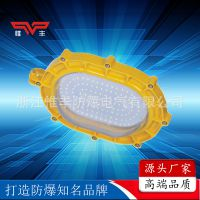浙江BLD93防爆免维护LED节能灯