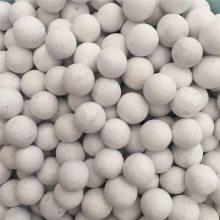 麦饭石矿物球 白色负离子球 花洒麦饭石球 河北