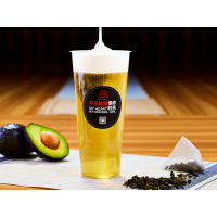 江苏奶茶加盟10大品牌排行榜/麻朵姑娘奶茶加盟