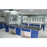 商洛全钢实验台,商洛钢木实验台厂家直销